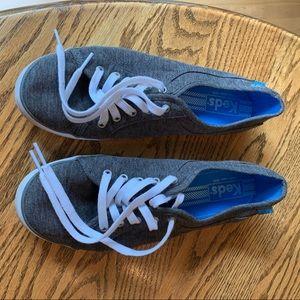 Women's Keds tennis shoes